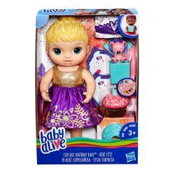 Boneca-Baby-Alive-Festa-Surpresa-Loira---Hasbro