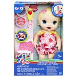 Boneca-Baby-Alive-Lanchinhos-Divertidos-Loira---C2697---Hasbro