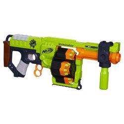 Nerf-Zombie-Doominator---B1533---Hasbro