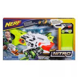 Nerf-Nitro-Lancador-Kit-Acrobacia-Rampa-Radical-Aerofury---E0408---Hasbro