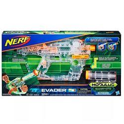 Nerf-Lancador-Modulus-Ghost-Ops-Evader---E1607---Hasbro