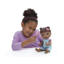 Baby-Alive-Cuida-de-Mim-Negra---C2693---Hasbro