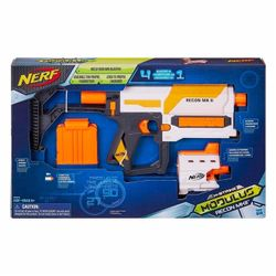 Nerf-Modulus-Recon-MK11---Hasbro