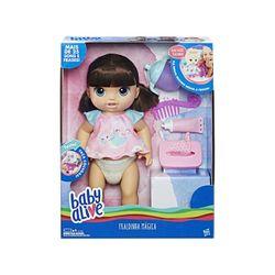 Boneca-Baby-Alive-Fraldinha-Magica-Morena---C2701---Hasbro