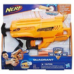 Nerf-Lancador-Accustrike-Quadrant---E0013---Hasbro