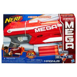 Nerf-N-Strike-Mega-Magnus---A4887---Hasbro