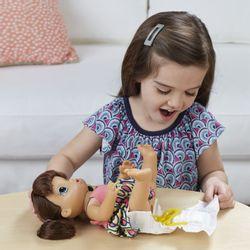 Boneca-Baby-Alive-Espaguete-Morena---C0964---Hasbro