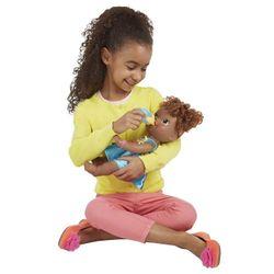 Boneca-Baby-Alive-Hora-de-Comer-Negra---A8347--Hasbro