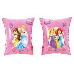 Boia-princesas