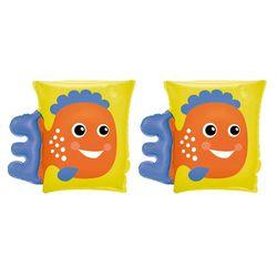 Boia-Amarela