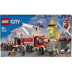 lego-city-60282-velitelska-zasahova-jednotka-11058