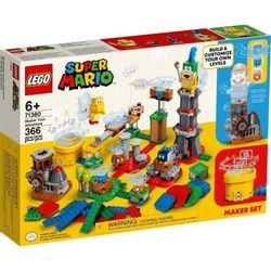 lego-super-mario-71380-pacote-de-criacao-domine-sua-aventura
