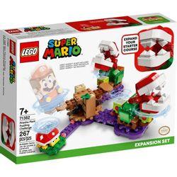 lego-super-mario-71382-set-de-expansao-o-desafio-das-plantas-piranhas