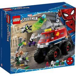 lego-marvel-76174-caminhao-gigante-de-homem-aranha-vs-mysterio