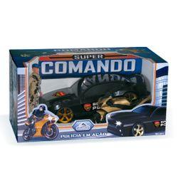 super-comando-policia-em-acao-adijomar