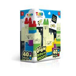 tand-kids-blocos-de-montar-glow-brilha-no-escuro-toyster
