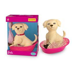 pets-da-barbie-pet-shop-honey-puppe
