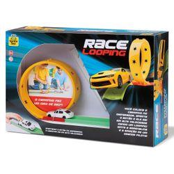 pista-race-looping-na-caixa-samba-toys