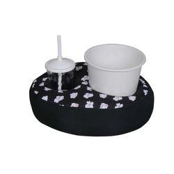 almofada-cine-pipoca-1-balde-1-copo-lovely-toys