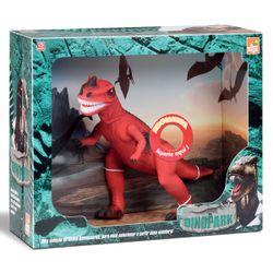 dinossauro-tiranossauro-rex-dinopark-com-chip-bee-toys