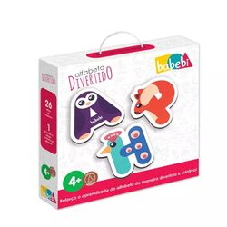 brinquedo-educativo-alfabeto-divertido-babebi