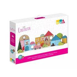brinquedo-educativo-baby-construtor-babebi