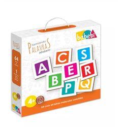 jogo-formando-palavras-alfabeto-babebi