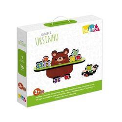 brinquedos-educativo-equilibre-o-ursinho-babebi