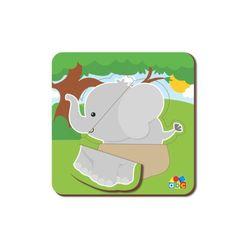 quebra-cabeca-baby-elefante-babebi