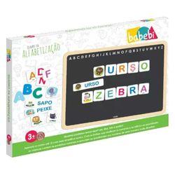 brinquedo-educativo-quadro-da-alfabetizacao-babebi