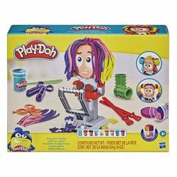 play-doh-cabelo-maluco-novo-f1260-hasbro