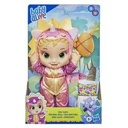 boneca-baby-alive-dino-cuties-loira-f0933-hasbro