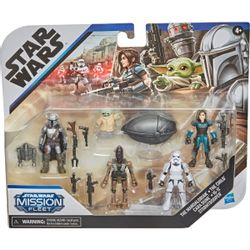 star-wars-pack-mission-fleet-defende-the-child-f1198-hasbro