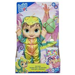 boneca-baby-alive-dino-cuties-morena-f0934-hasbro