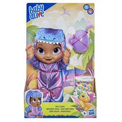 boneca-baby-alive-dino-cuties-negra-f0935-hasbro