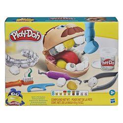 play-doh-brincando-de-dentista-f1259-hasbro