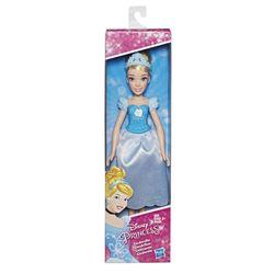princesas-boneca-classica-cinderela-e2749-hasbro