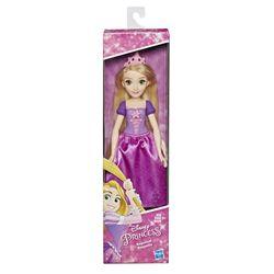 princesas-boneca-classica-rapunzel-e2750-hasbro