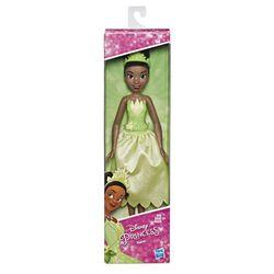 princesas-boneca-classica-tiana-e2751-hasbro