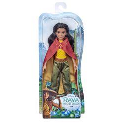 boneca-princesas-classica-raya-e9568-hasbro
