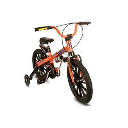 Bicicleta-Aro-16-Extreme---Nathor