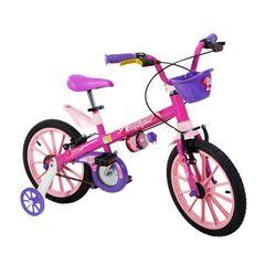 Bicicleta-Top-Girls-Aro-16---Nathor