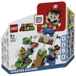 LEGO-Super-Mario---Aventuras-de-Mario---Fase-1---71360-0