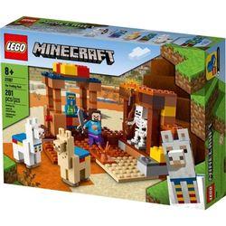 lego-minecraft-o-posto-comercial