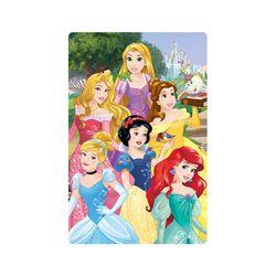 quebra-cabeca-metalizado-princesas-100-pcs-toyster--1-