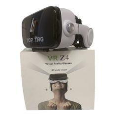 oculos-realidade-virtual-3d-com-fone-top-tag