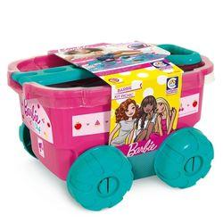 barbie-cheff-kit-picnic-cotiplas