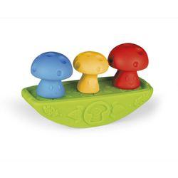 brinquedo-educativo-familia-cogumelo-grow