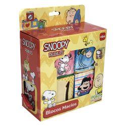 blocos-macios-snoopy-yes-toys