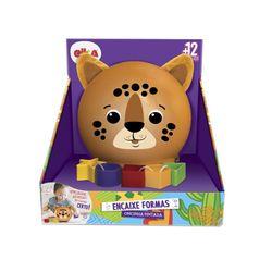 brinquedo-educativo-encaixe-formas-oncinha-pintada-elka